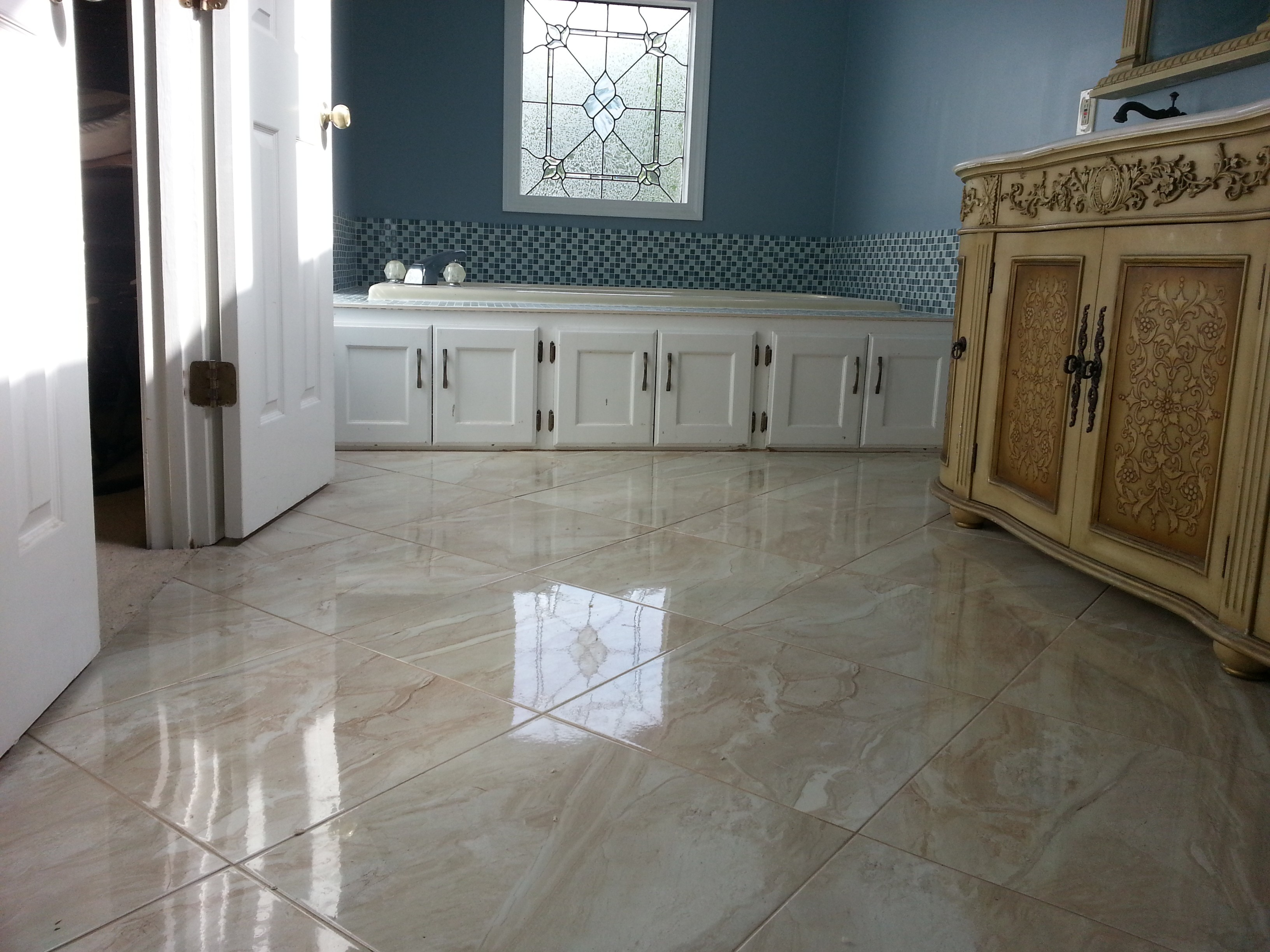 _FLOORS-IMAGE-11_