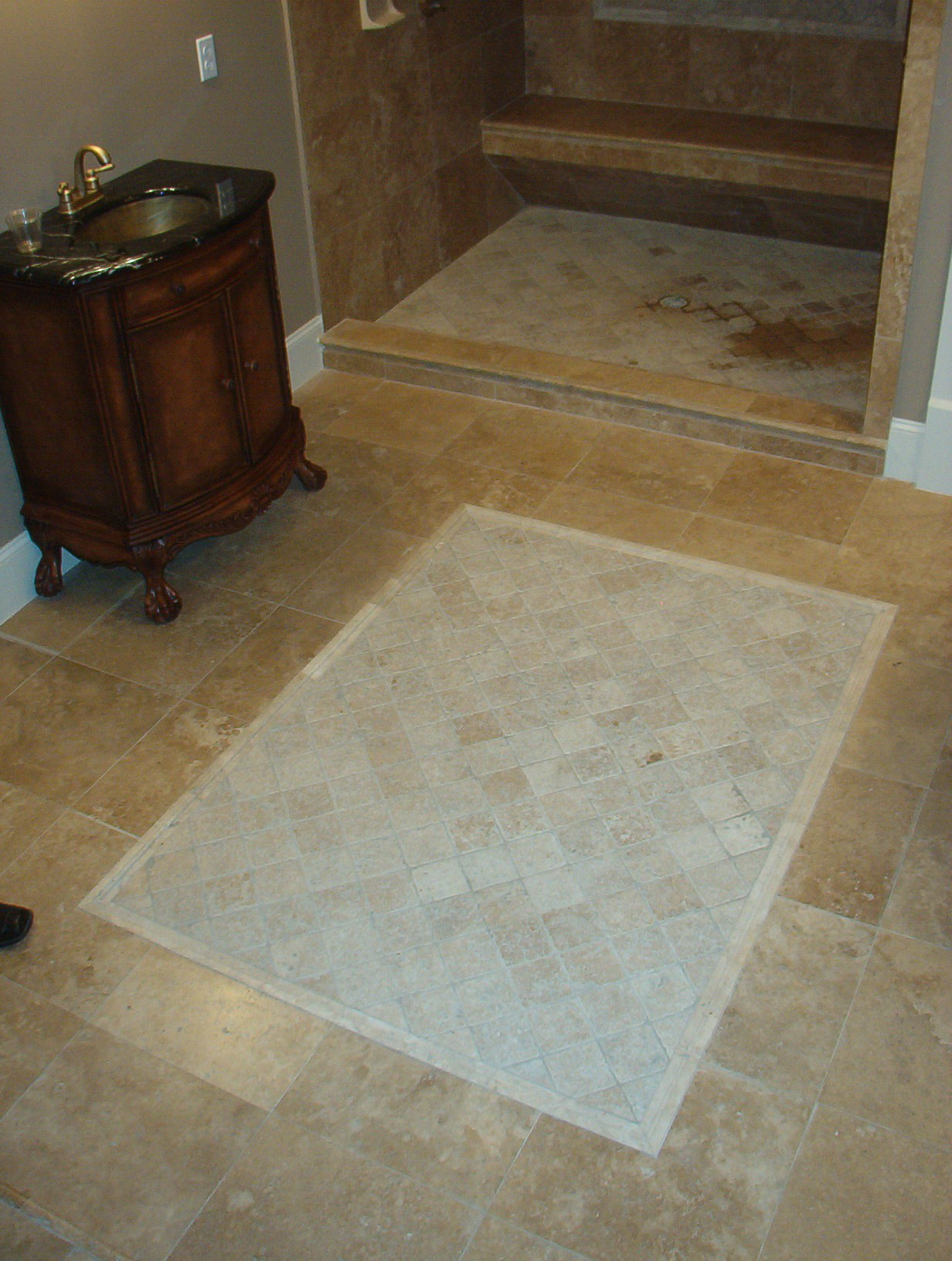 _FLOORS-IMAGE-13_