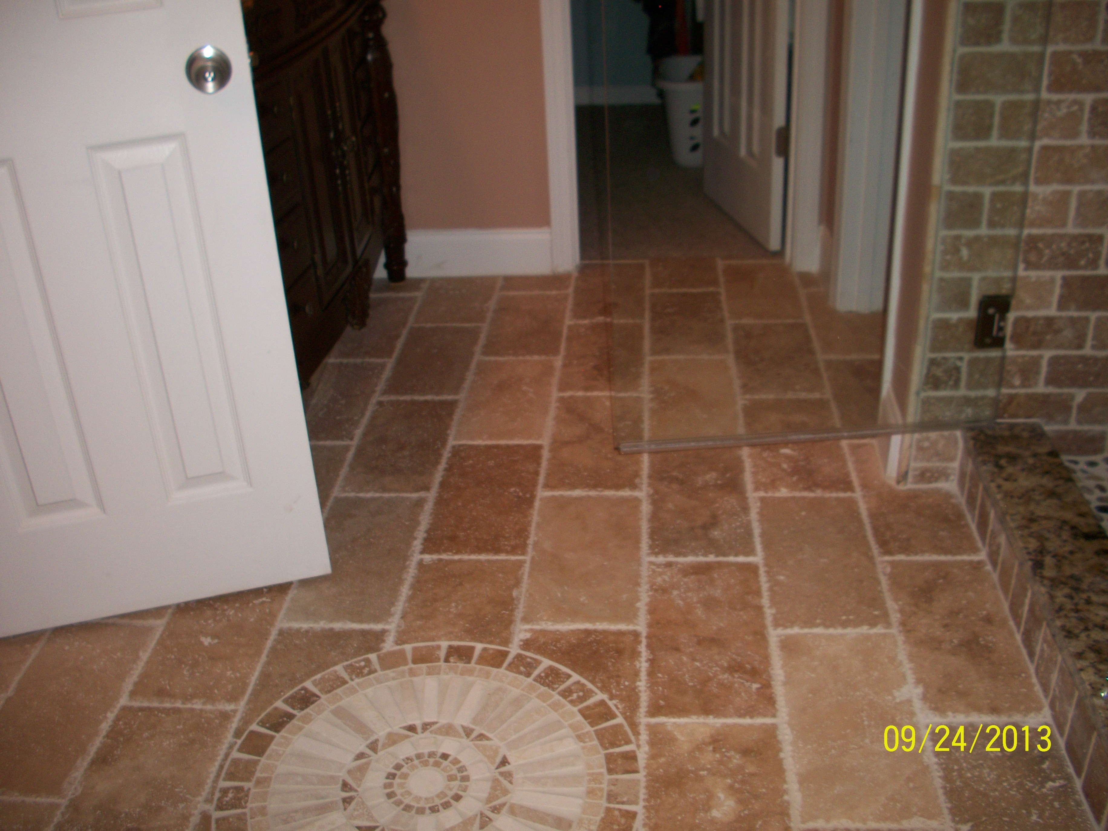 _FLOORS-IMAGE-14_