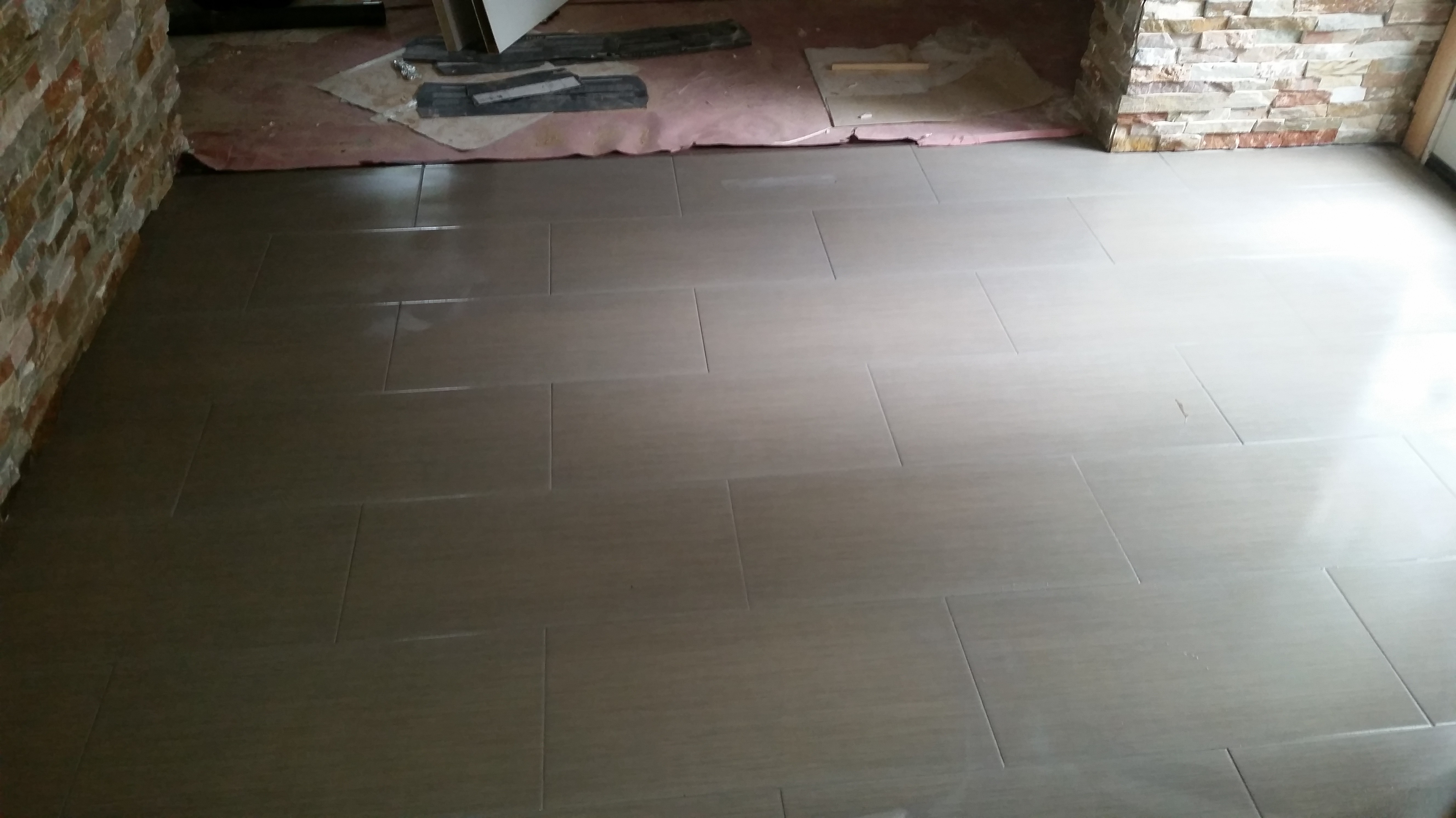 _FLOORS-IMAGE-16_