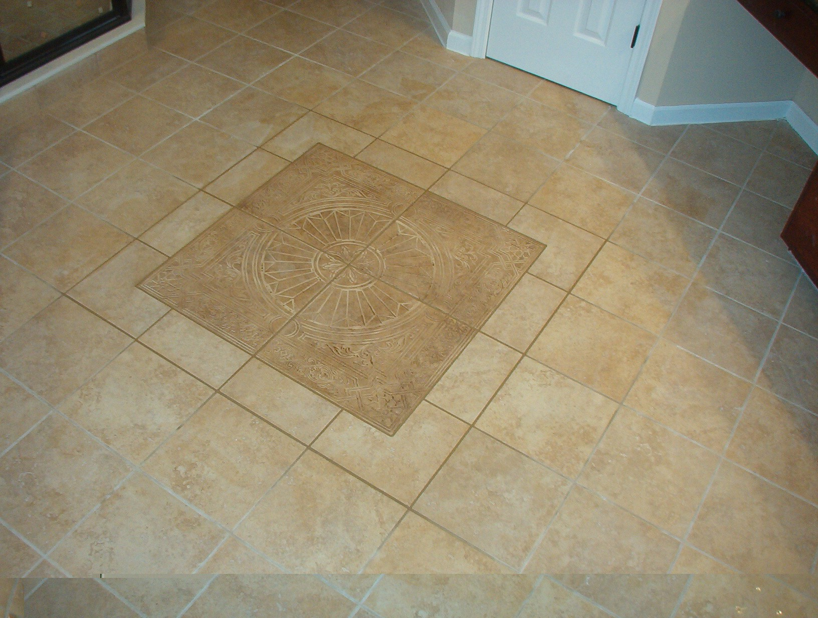 _FLOORS-IMAGE-17_