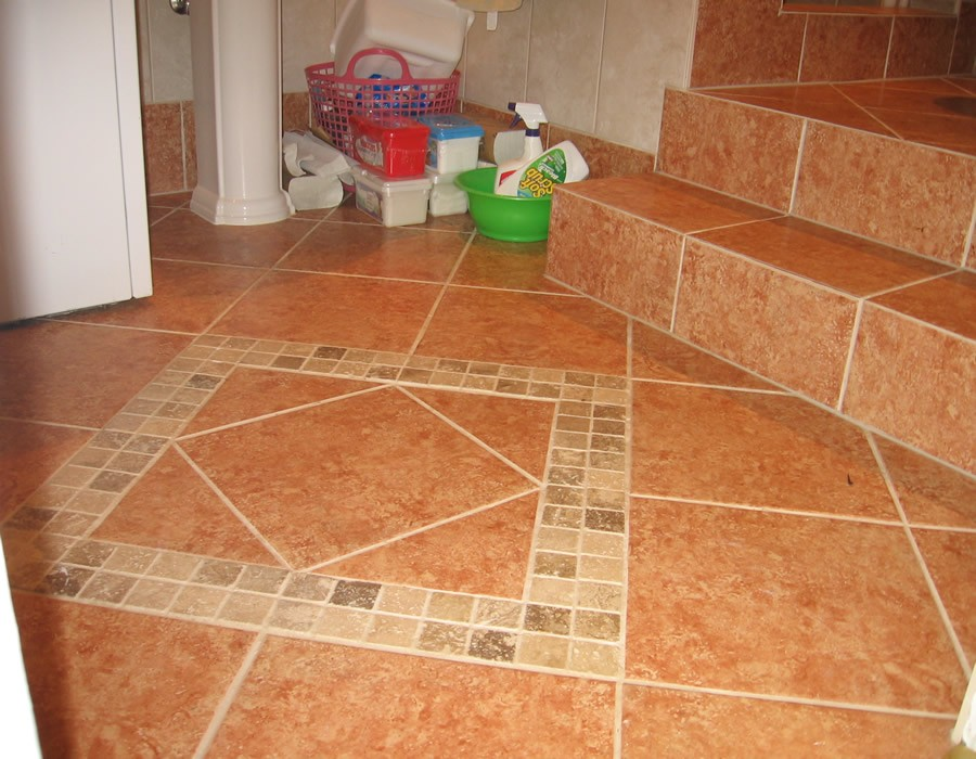 _FLOORS-IMAGE-19_