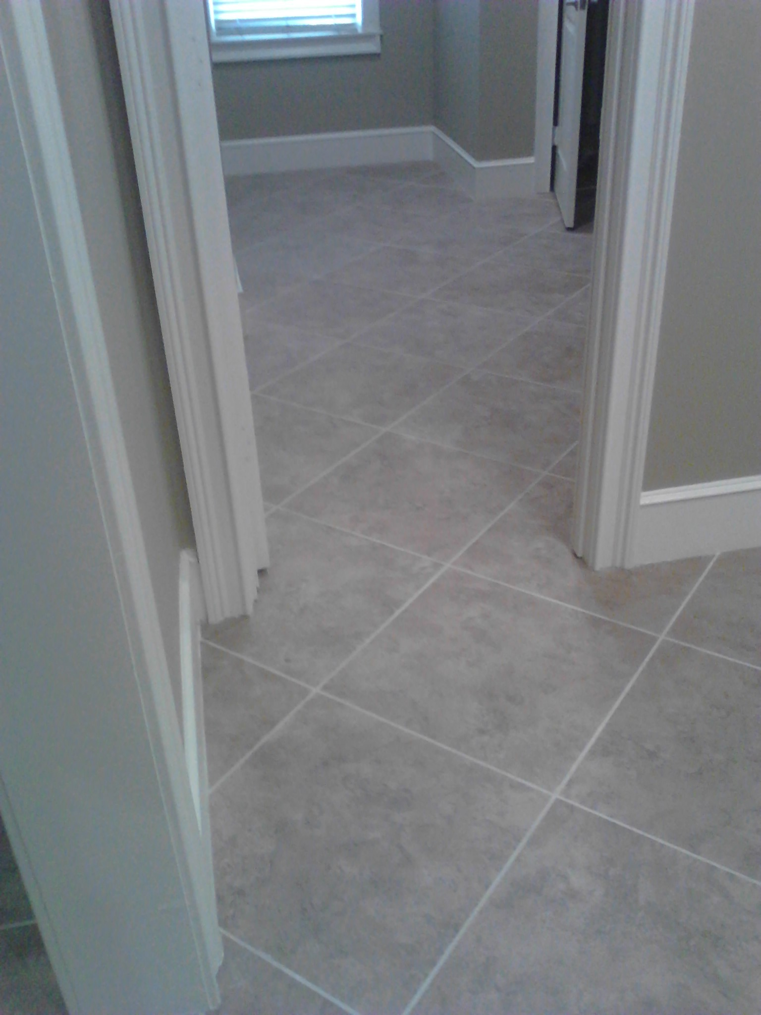 _FLOORS-IMAGE-2_