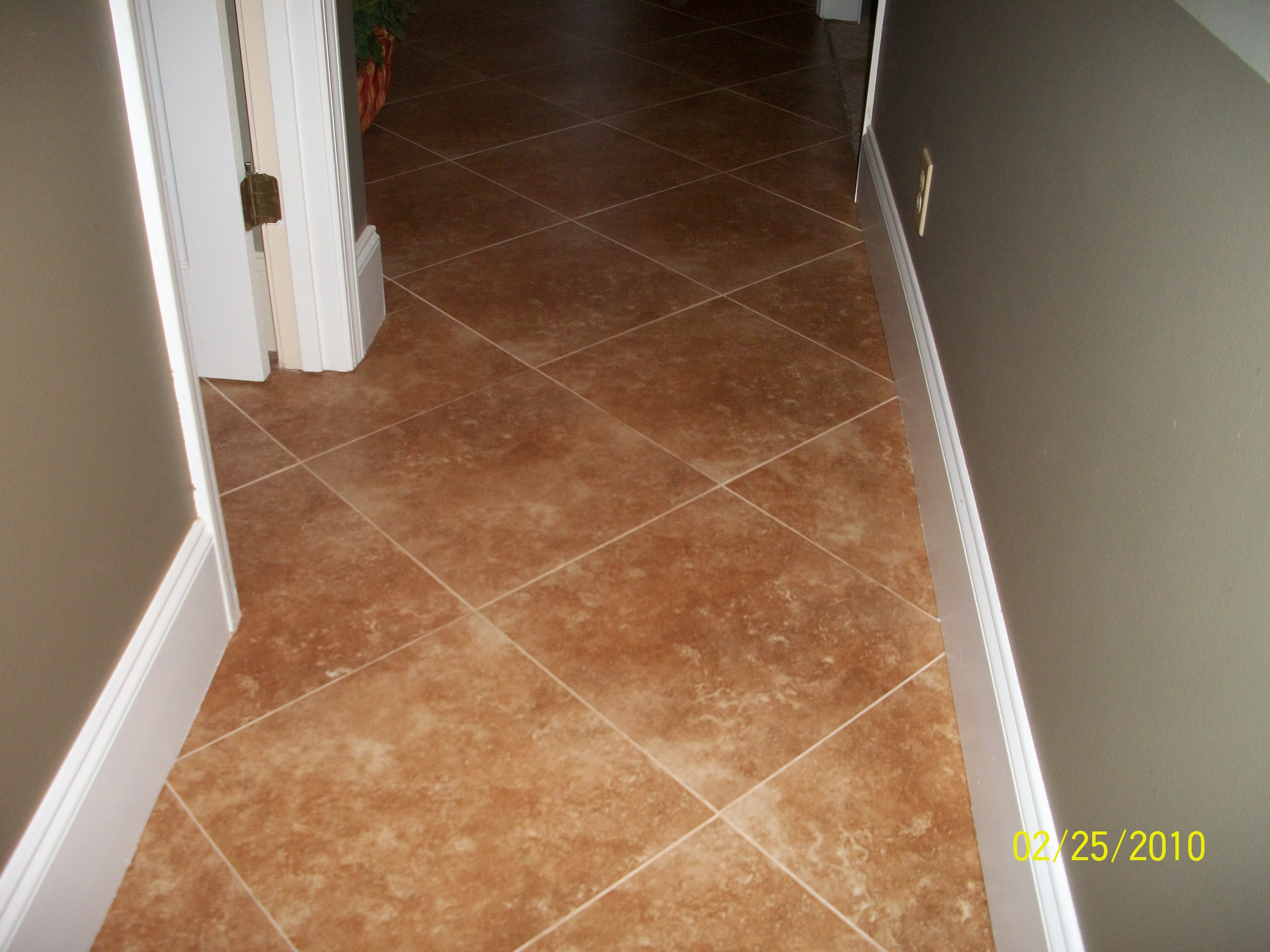 _FLOORS-IMAGE-20_