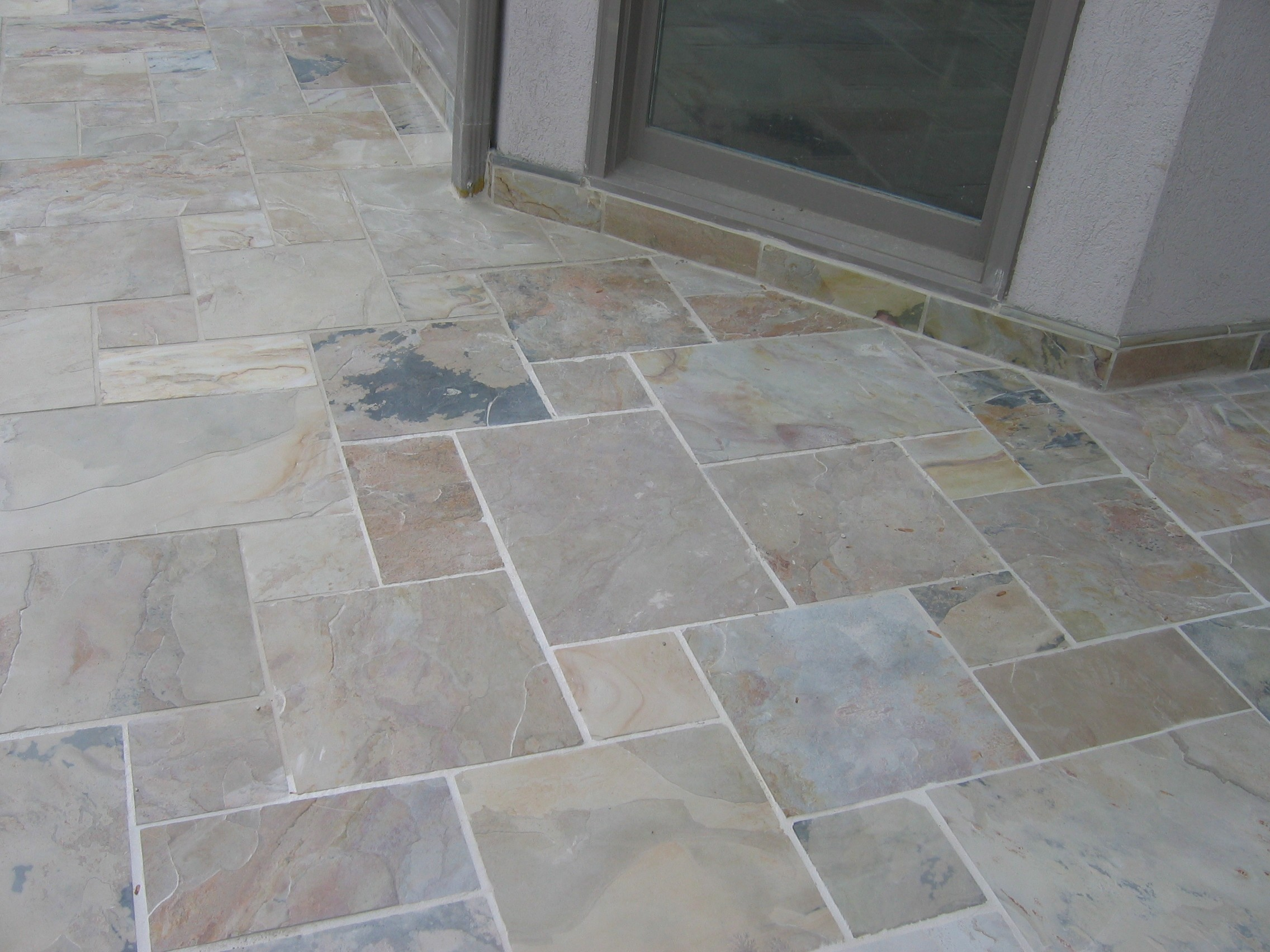 _FLOORS-IMAGE-23_