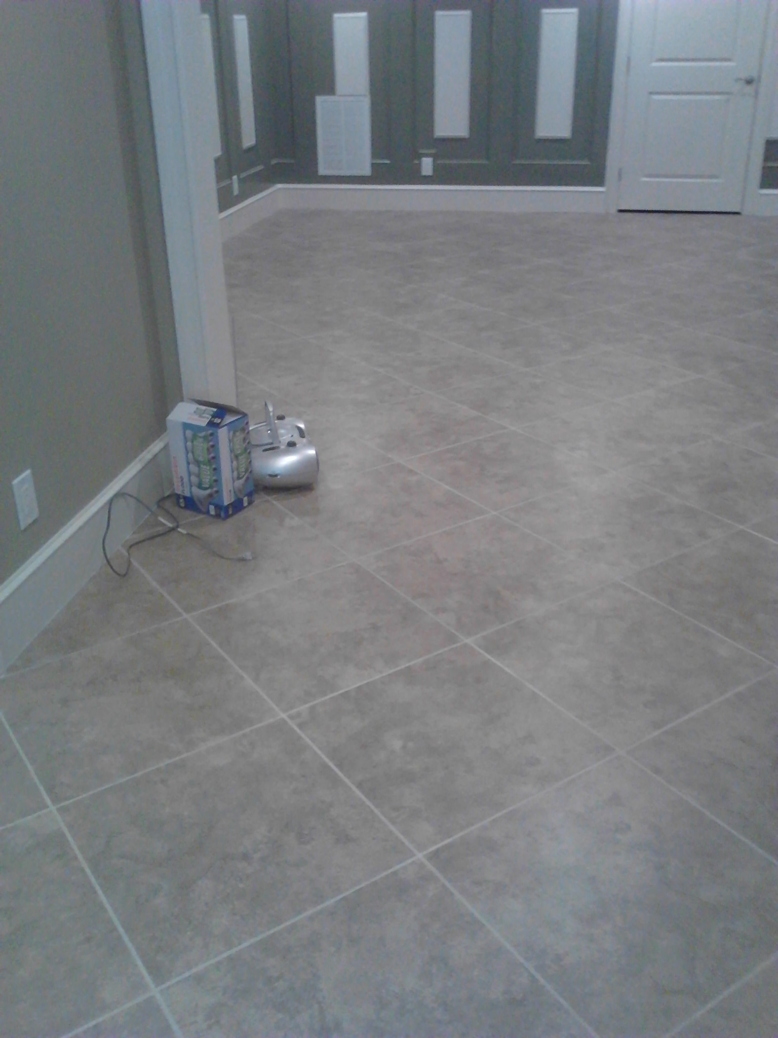 _FLOORS-IMAGE-4_
