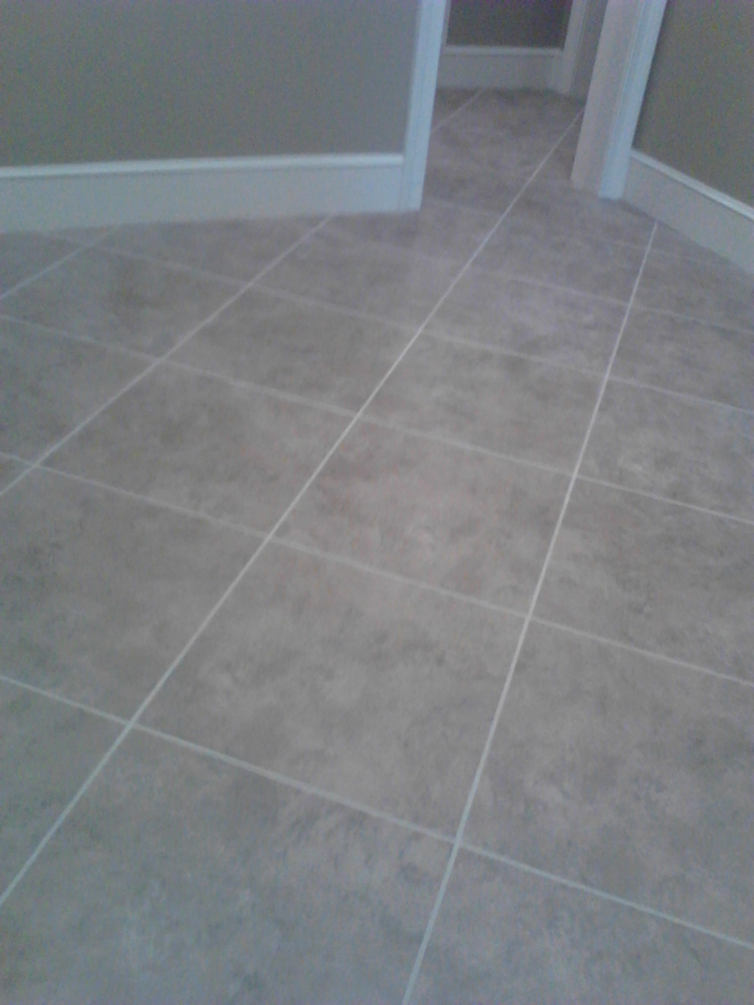 _FLOORS-IMAGE-5_